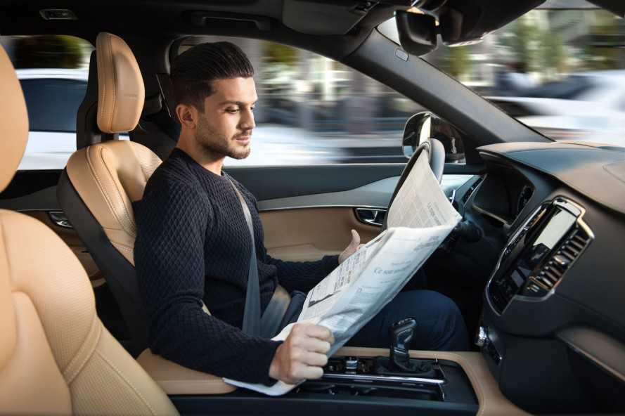 На что следует обратить внимание при выборе, покупке и эксплуатации автомобиля