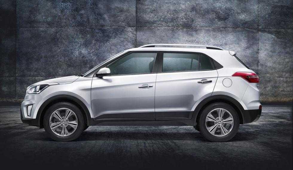 Компания Hyundai откажется от производства пикапов и сосредоточит силы на разработке кроссоверов