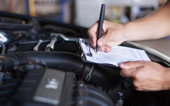 Как проверить авто перед покупкой по вину и госномеру