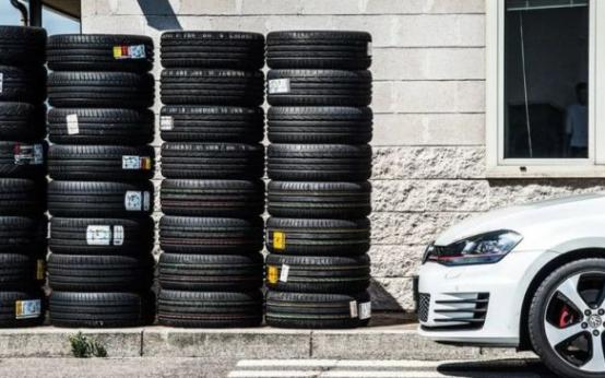 Рейтинг летних шин для легковых автомобилей 2021 года — какую резину лучше купить