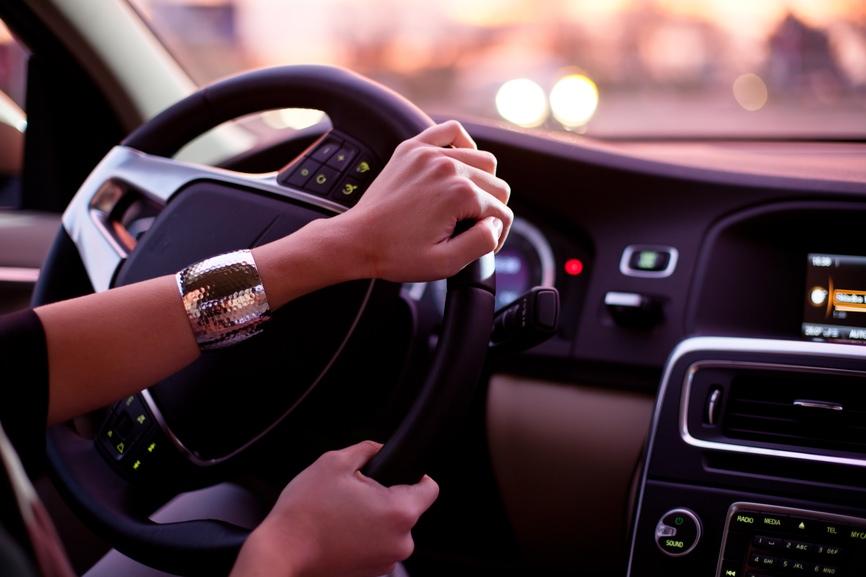 Недорогие женские автомобили