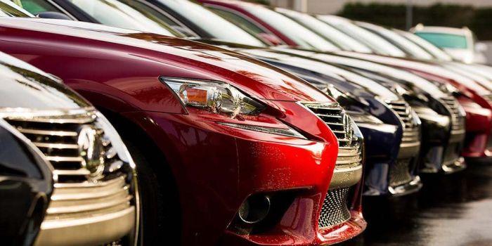 японские автомобили с аукционов авто из японии