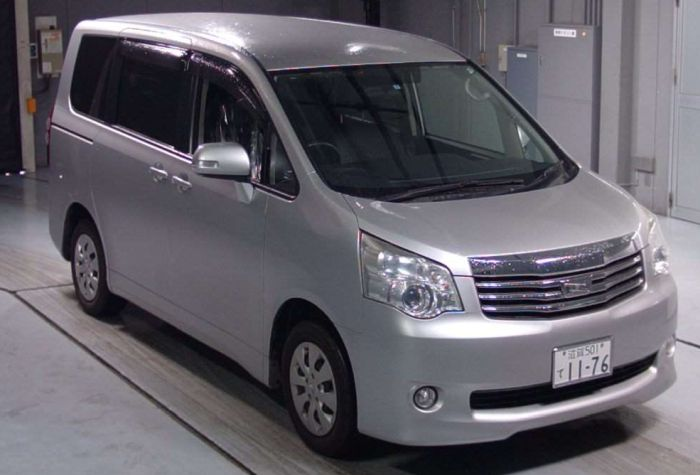 статистика аукционов японии автомобили