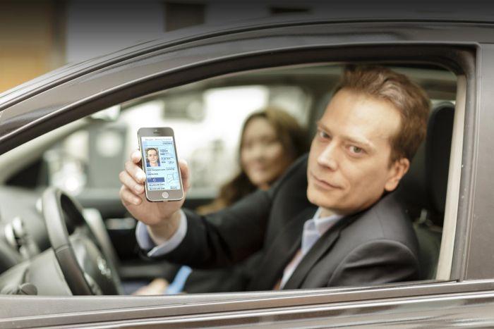 утеря водительского удостоверения как восстановить 2021