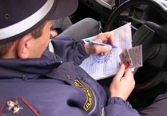 восстановление водительского удостоверения при утере 2021