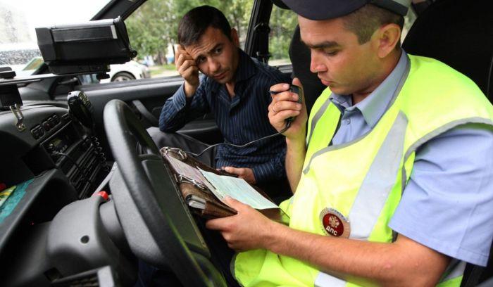 срок восстановления водительского удостоверения